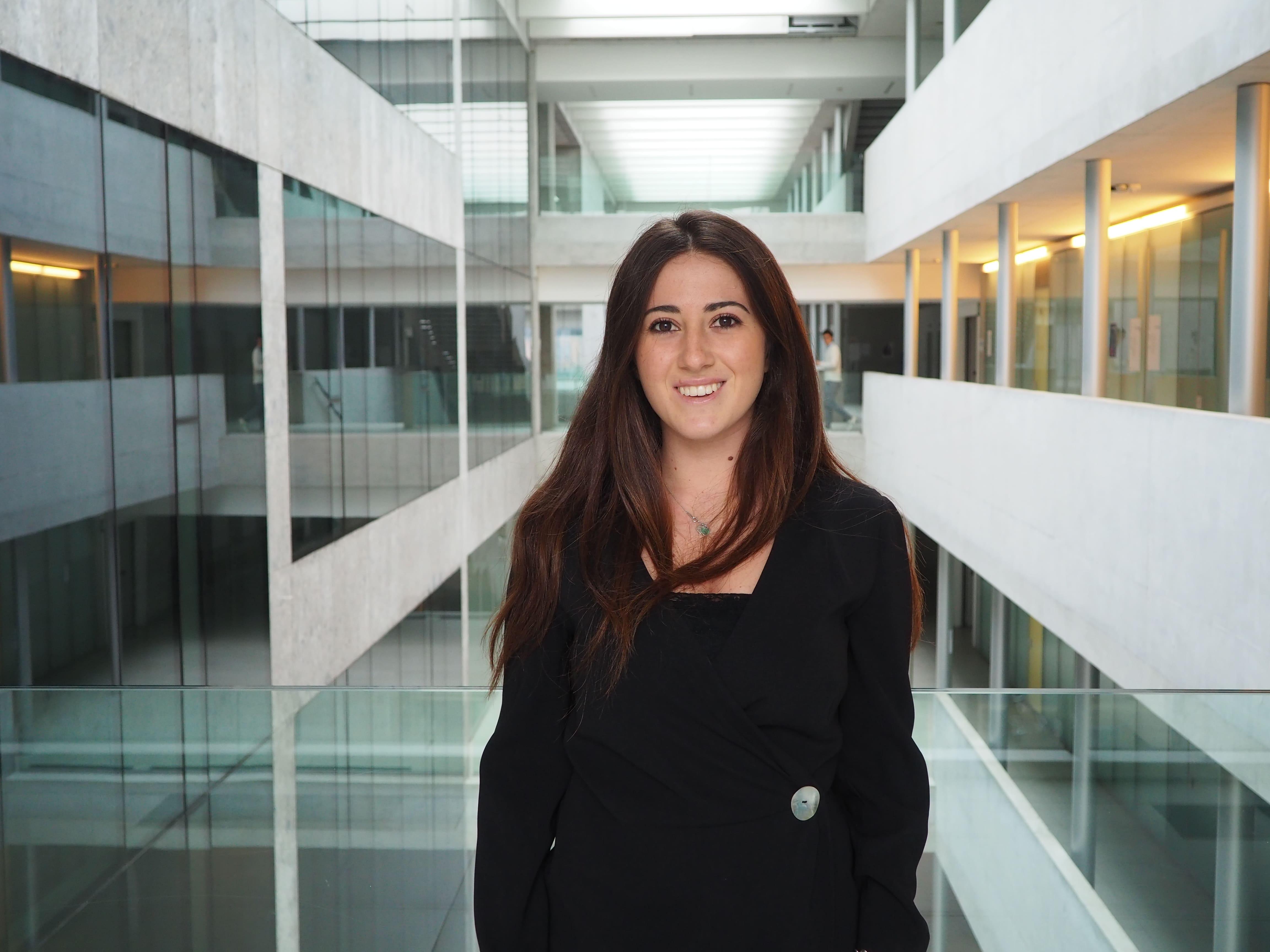 Antonia Cicala