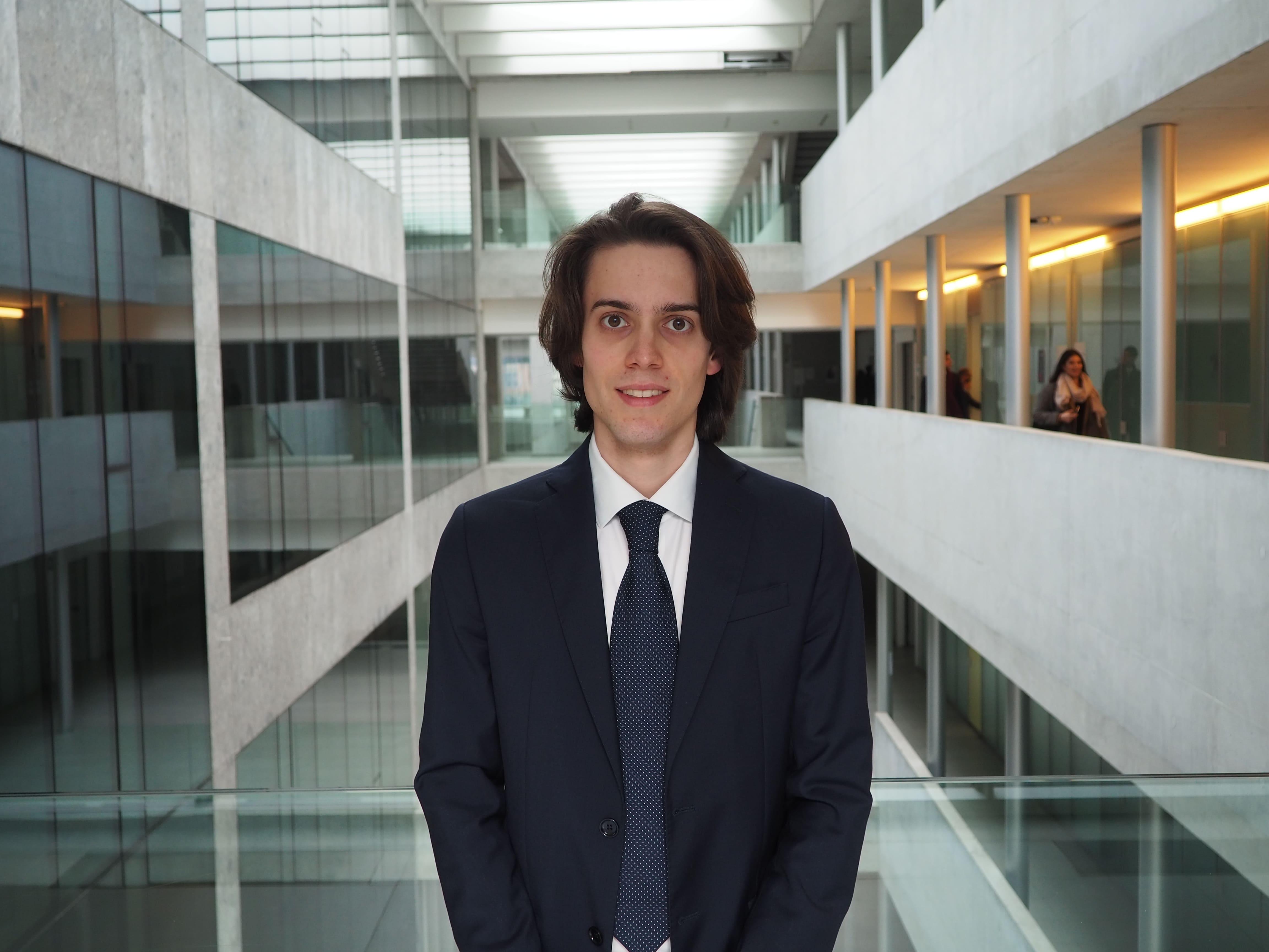 Giovanni Marcato